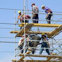 ¿Pueden ser considerados los efectos del coronavirus como fuerza mayor en una obra en construcción?