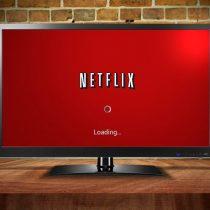 La medida de Netflix ante un mayor consumo de internet: reduce su tráfico en un 25% en el país
