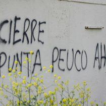 Para Punta Peuco no alcanza: oposición  introduce indicación a proyecto de indultos del Gobierno para que no beneficie a violadores de DDHH