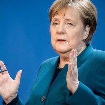 Alemania rebaja el IVA a restaurantes y cafeterías del 19% al 7%