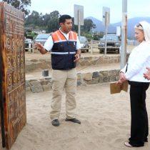 Playa de Zapallar será la primera del Cono Sur en contar con certificación ambiental internacional