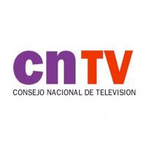Ante postergación de elecciones, CNTV transmitirá últimos días de la franja electoral el 12 y 13 de mayo