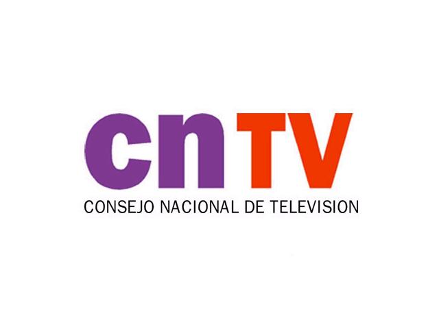 Municipalidades pedirán al CNTV transmitir contenido educativo en señal abierta
