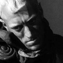 Muere en Francia Max von Sydow, actor fetiche de Ingmar Bergman