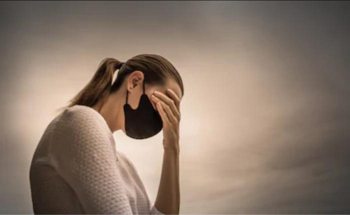 Psicólogas comparten tips para mantener la paz mental en tiempos de coronavirus