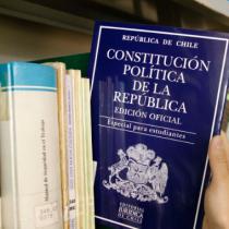 Constitución: fetiches y realidades
