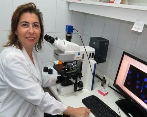 U. Austral pone a disposición del Minsal laboratorio certificado para  diagnóstico de Covid-19