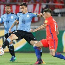 Conmebol informa suspensión temporal de las fechas clasificatorias para el Mundial de Qatar y de la Copa Libertadores 2020 por el Covid-19