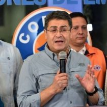Coronavirus: Cuba y Honduras confirman sus dos primeros casos de covid-19