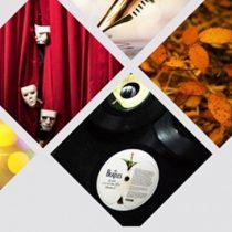 Temporada Cultural 2020 UNAB vía online