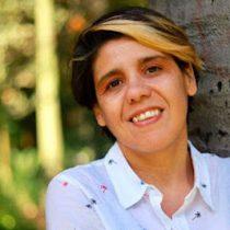 Seminario Feminismo y transformación social en Teatro Municipal de Ovalle