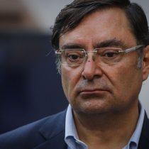 """Gobierno retira querella por el delito """"incitación a la subversión"""" contra líder del Partido Revolucionario de los Trabajadores"""