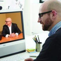Cómo potenciar el trabajo remoto y hacerlo más amigable e inteligente
