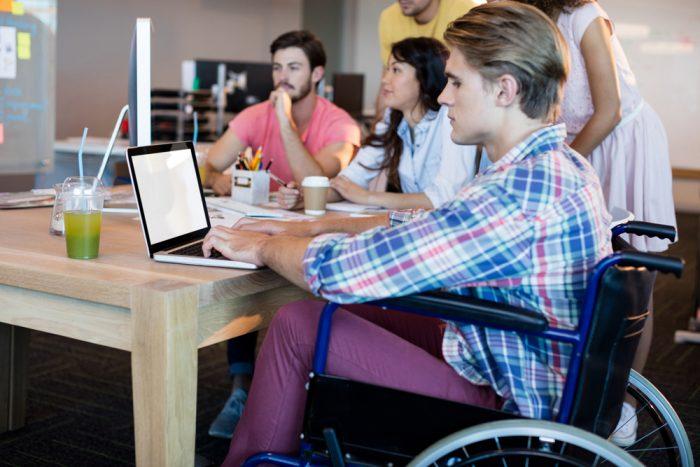 La apuesta por transformar a las organizaciones en diversas e inclusivas para mejorar sus resultados