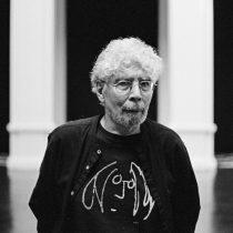 MAC homenajea a Néstor Olhagaray exhibiendo obras claves de su trayectoria