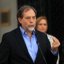 Comisión de Salud del Senado exige gratuidad para todos los test de coronavirus