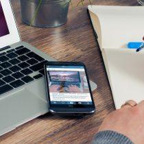 Teletrabajo: qué considerar al momento de regirse en la nueva modalidad de trabajo