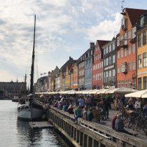 Copenhague: un ejemplo de responsabilidad en una de las industrias más afectadas por el Coronavirus