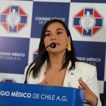 Chile puede gastar más: la ambiciosa propuesta social de los economistas convocados por el Colegio Médico