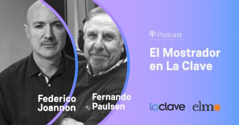 El Mostrador en La Clave: la fallida estrategia comunicacional del Gobierno y los altos niveles de desinformación durante la crisis sanitaria