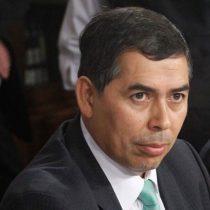 Rotary Club le negó un salón al diputado Leonardo Soto para charla constituyente porque