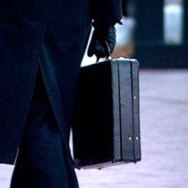 Ausencia de regulación en el financiamiento de campañas para el plebiscito abre la puerta para el regreso del maletín negro