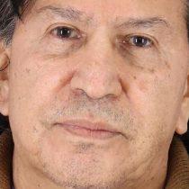 Justicia peruana aprueba pedido de extradición del expresidente Toledo