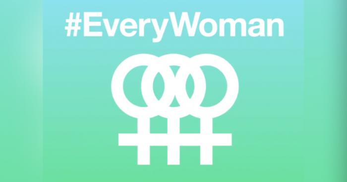 125 millones de tweets sobre feminismo: redes sociales explotaron por la reivindicación de la mujer incluso después del 8M