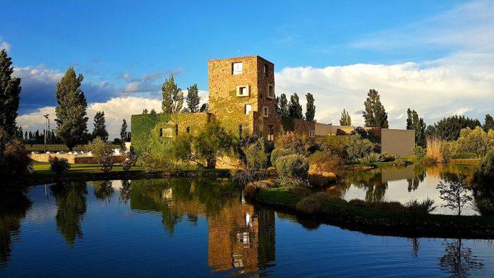 Bodega Renacer, la familia chilena que conquistó Mendoza