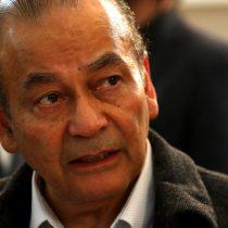 Diputado Ricardo Celis (PPD) pide al Estado diseñar estrategia para revertir alza en lista de espera GES