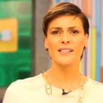 Las campañas de los canales de televisión abierta que apelan a la solidaridad y el autocuidado contra el coronavirus