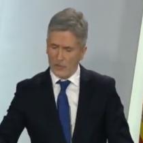 COVID-19 en España: Gobierno cifra en más de 30 mil las denuncias y en 315 los detenidos por no respetar la cuarentena obligatoria