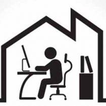 Covid y teletrabajo en servicios de ingeniería