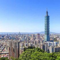 Empresas de Taiwán llegan a Chile para potenciar nuevos negocios y estrechar lazos comerciales