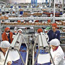 Crisis económica, empleo, los empresarios y el populismo en Chile