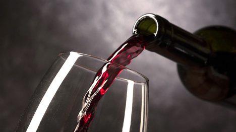 Marca de vino chilena se posiciona dentro de las ToP 10 más vendidas en el mundo
