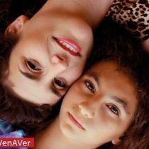 FEMCINE10 lanza programación de las películas en competencia