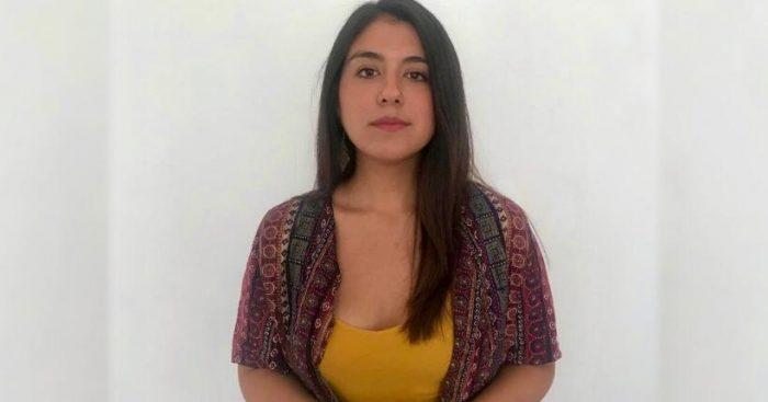 D-Mujeres: Coronavirus y el impacto de la crisis en las mujeres más vulneradas