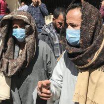 Primera muerte en África por el coronavirus: se trata de un turista alemán que falleció en Egipto