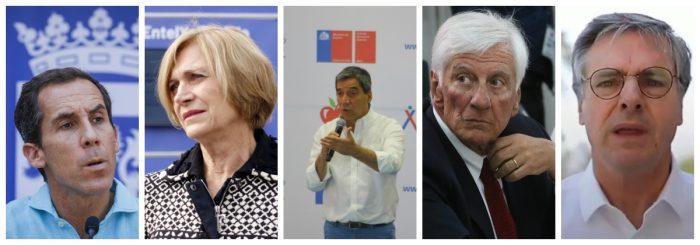 Alcaldes con cuarentena total decretada por el Gobierno desconcertados: están traduciendo