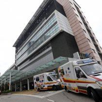 Coronavirus: especialistas advierten que pacientes recuperados pueden quedar con hasta 30% de daño pulmonar