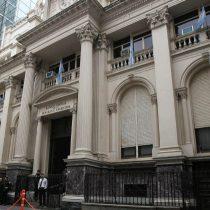 Argentina recorta tasa en medio de apuestas de precios a la baja