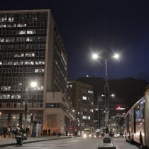 No solo en Chile: Banco Central de Colombia intervendrá ante histórica caída del peso