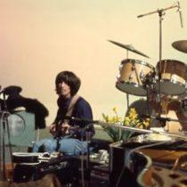 Peter Jackson junto a Disney anuncian fecha de estreno del documental sobre el final de The Beatles