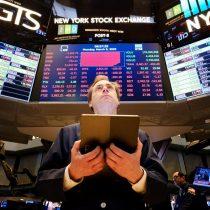 Complejo panorama en la economía mundial