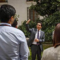 Primer paso: oposición valora el plan económico de Piñera por el coronavirus pero piden al Gobierno un esfuerzo mayor