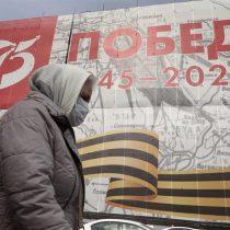"""Rusia castigará con 3 años de prisión a las personas que difundan """"fake news"""" sobre el coronavirus"""