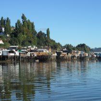 Chiloé se consolida como destacado lugar para el turismo rural