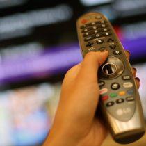 CNTV solicita contenidos educativos durante la cuarentena: