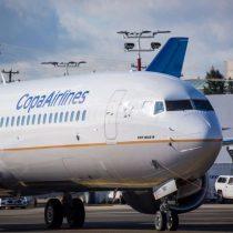 COVID-19 sigue golpeando a las aerolíneas: Copa Airlines y Avianca anuncian la suspensión temporal de sus operaciones